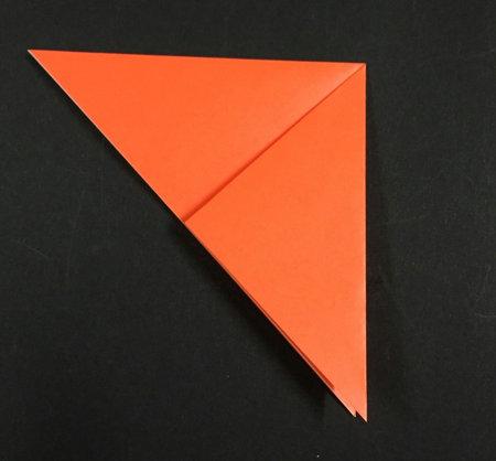 kabotya.origami.3