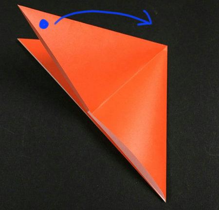 kabotya.origami.4-1