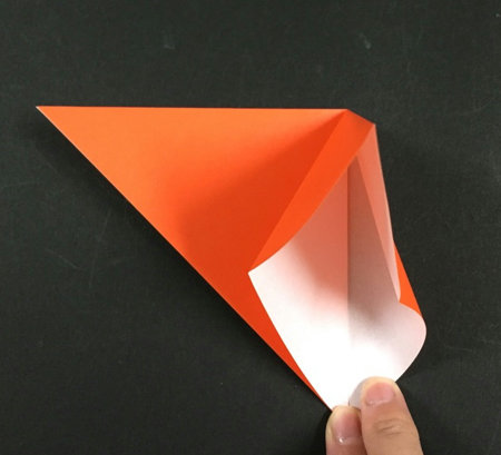 kabotya.origami.5