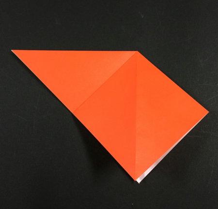 kabotya.origami.6