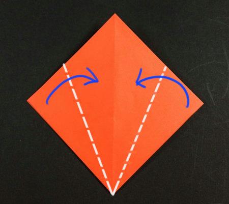 kabotya.origami.7-1