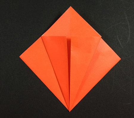 kabotya.origami.8
