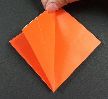 kabotya.origami.9
