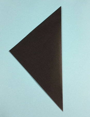 koumori.origami.1
