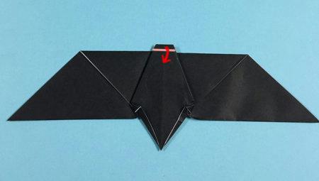 koumori.origami.10-1