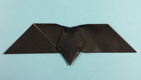 koumori.origami.11