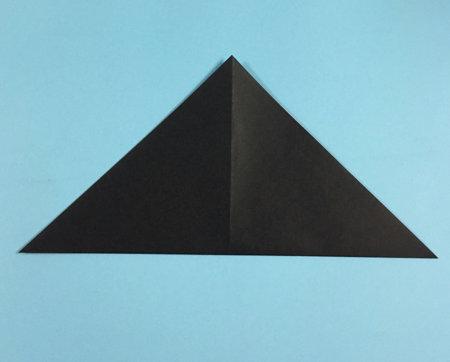 koumori.origami.2