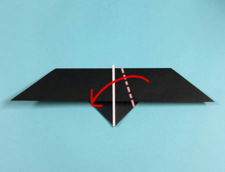 koumori.origami.4-1