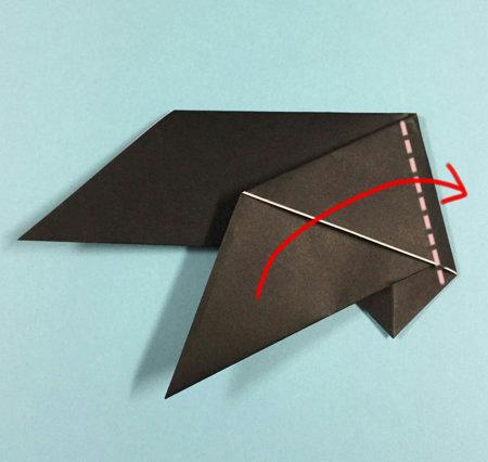 koumori.origami.5-1