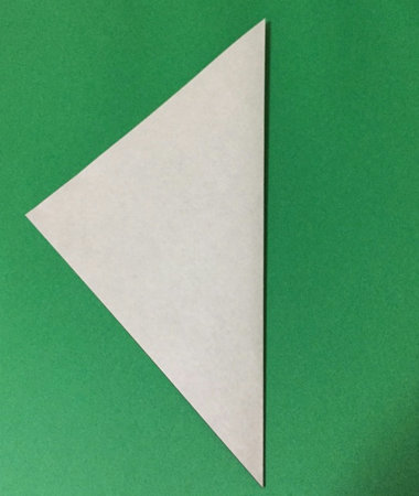 kumazemi.origami.1