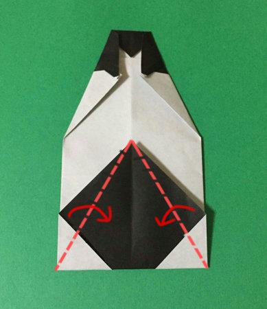 kumazemi.origami.13-1