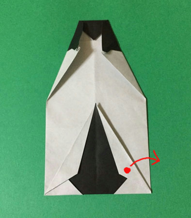 kumazemi.origami.14-2