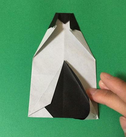 kumazemi.origami.16