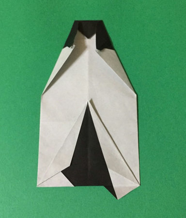 kumazemi.origami.17