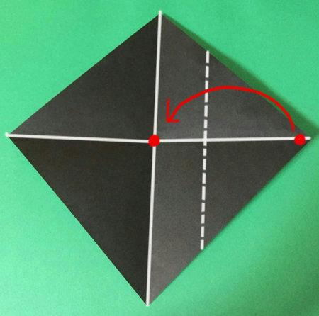 kumazemi.origami.2-1