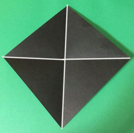 kumazemi.origami.2