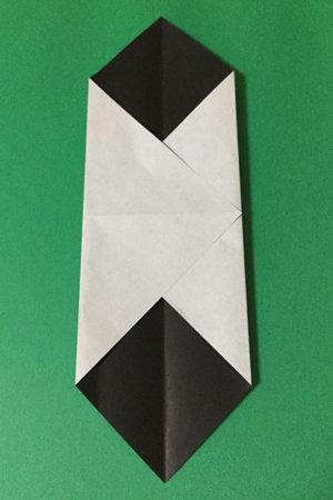 kumazemi.origami.5