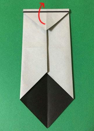 kumazemi.origami.7-1