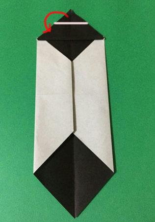 kumazemi.origami.8.-1jpg