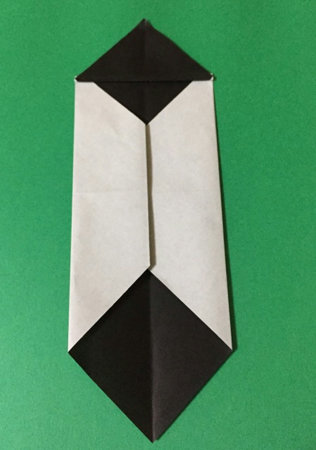 kumazemi.origami.8