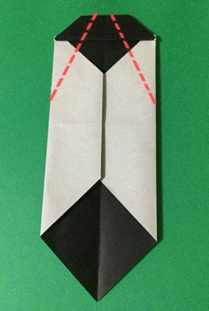 kumazemi.origami.9-1