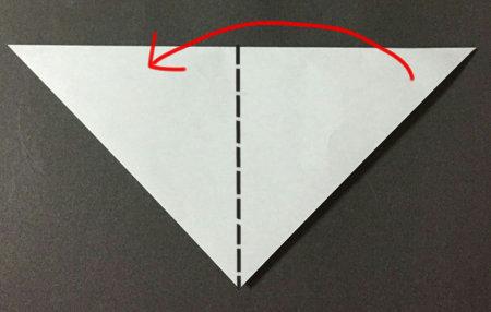 kumo.origami.1-1
