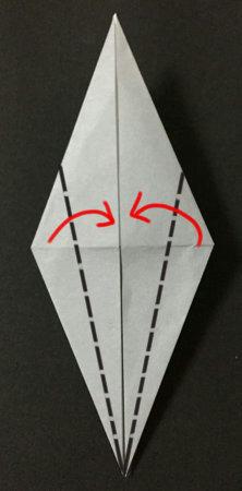 kumo.origami.10-1