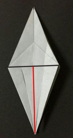 kumo.origami.15