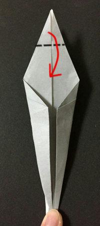 kumo.origami.17-1