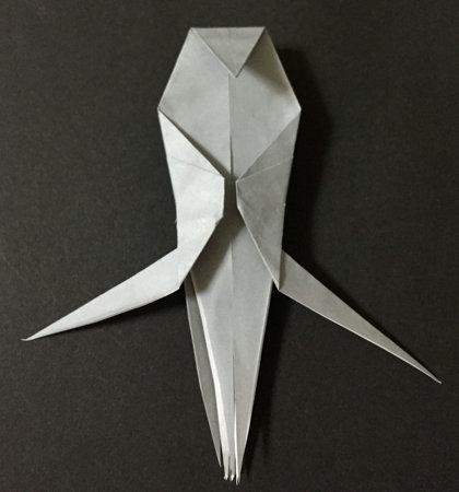 kumo.origami.19