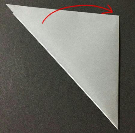 kumo.origami.2
