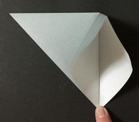 kumo.origami.3