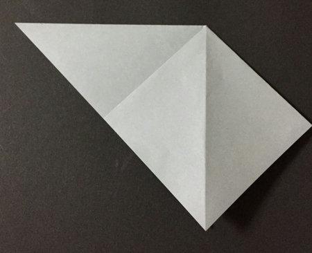 kumo.origami.4