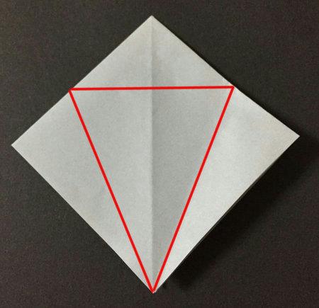 kumo.origami.5-1