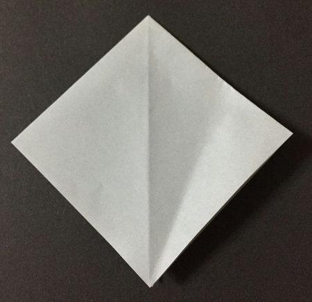 kumo.origami.5