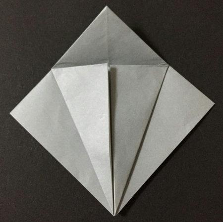 kumo.origami.6