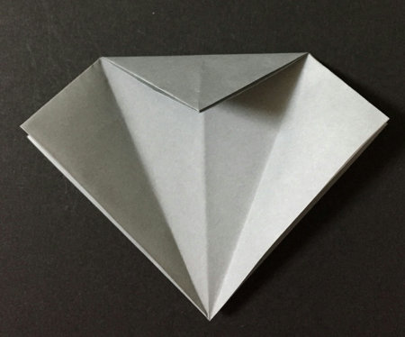 kumo.origami.7