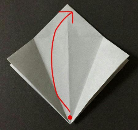 kumo.origami.8