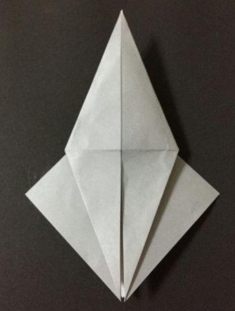 kumo.origami.9