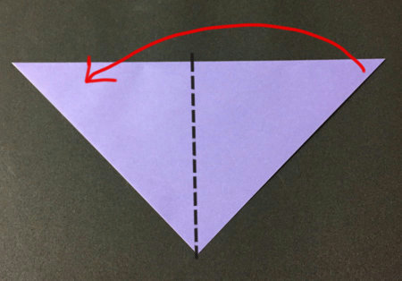 kumonosu.origami.1-1