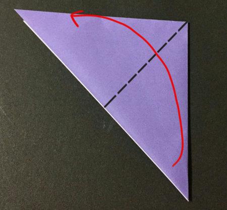 kumonosu.origami.2