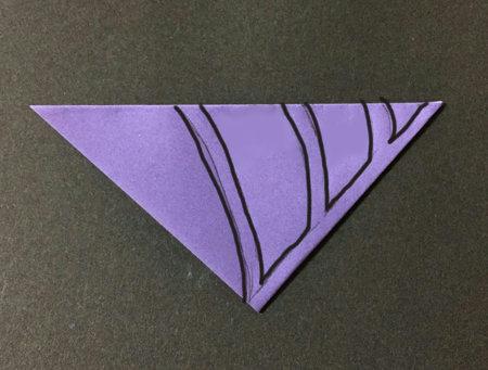 kumonosu.origami.4