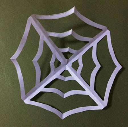 kumonosu.origami.6