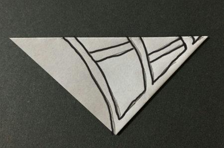 kumonosu.origami.7