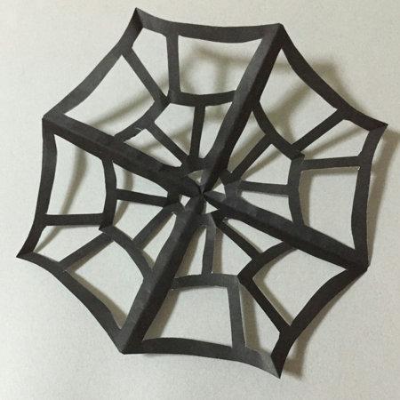 kumonosu.origami.9