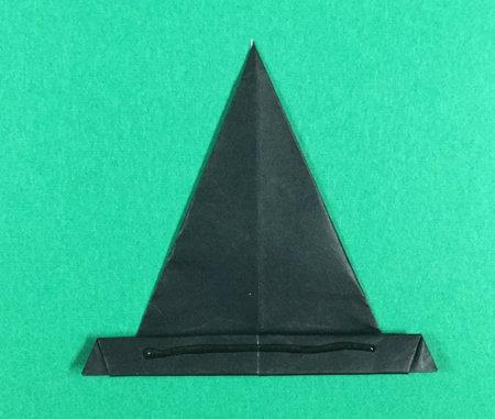 mazyonobousi.origami.10