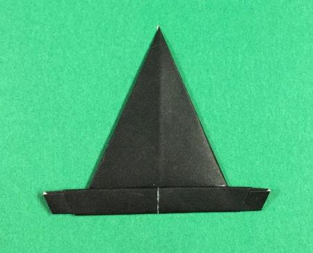 mazyonobousi.origami.11