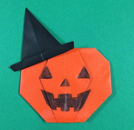 mazyonobousi.origami.12
