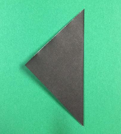 mazyonobousi.origami.2
