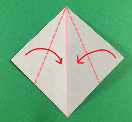 mazyonobousi.origami.3-1